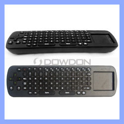China Android Tv Wireless Keyboard, Android Tv Wireless Keyboard