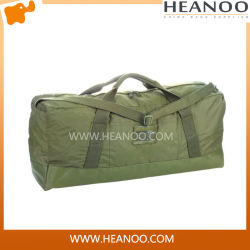 Army Military Big Medium Small Sports Duffle Green Gym Bags