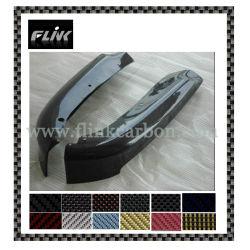 China Bmw Carbon Fiber Splitter, Bmw Carbon Fiber Splitter