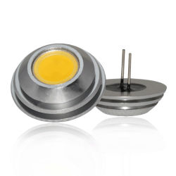 2W Dish LED Lamps on Promotion