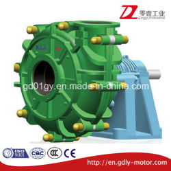 Ksh High Efficiency Slurry Pump Use for Power Plant Mining