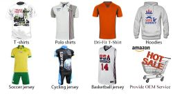 Round Neck Biking Sport 100% Polyester Golf Polo Shirt
