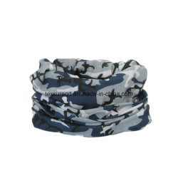 [Hw057] Multi Functional Sport Sweat Headwear/Seamless Magic Headband