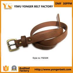 Chastity Belts Wholesale