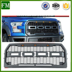 China Front Mesh Grill, Front Mesh Grill Manufacturers