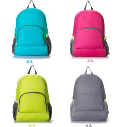 Travelling Waterproof Army Bag Tactical Backpack, Custom Hiking Hydration Military Backpack Bag