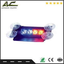 China led visor light bar led visor light bar manufacturers different type led visor warning light light bar with suction cups mozeypictures Image collections