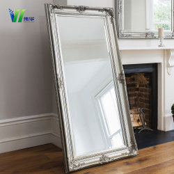 China Small Mirror, Small Mirror Manufacturers, Suppliers | Made-in ...