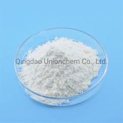Touchhealthy Supply Welan Gum Food Grade