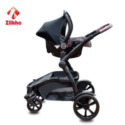 China Luxury Car Seat Luxury Car Seat Manufacturers Suppliers