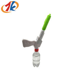 Plastic Water Gun Shooter Toy for Kids Promotion