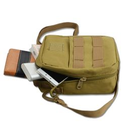 Outdoor Travel Home First Aid Backpack Portable Medicine Bag Outdoor Camouflage Tactical First Aid Kit Medicine Bagpack