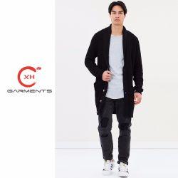 699066883e6a China Woolen Sweater
