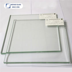 Good Price Building Laminated Glass Manufacturer