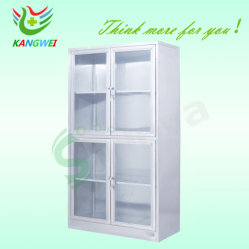 china stainless steel medical cabinet stainless steel medical rh made in china com
