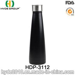 Wholesale Thermos Bottle, Wholesale Thermos Bottle