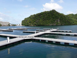 China Piers Dock, Piers Dock Manufacturers, Suppliers, Price