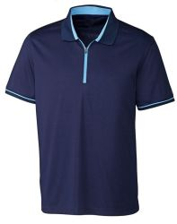 Dri Fit Sport Golf Polo Shirts /Cool Dry Polo Shirts