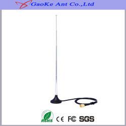 Car Digital TV Antenna, Wireless Magnetic DVB-T Antenna