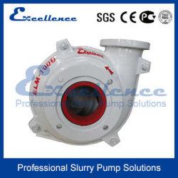 Elm Horizontal Slurry Water Pump (ELM-100D)