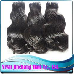 8inch -28inch Body Wave Virgin Brazilian Hair