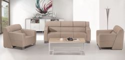 Superior Best Seller Hotel Lobby Sofa Set with Designs and Prices