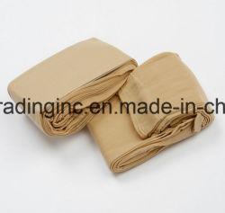 Silk Stocking Knitting Machine