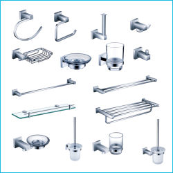 China Toilet Accessories Toilet Accessories Manufacturers