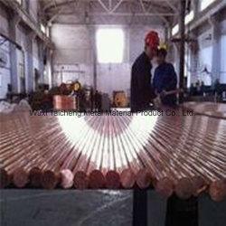 Qsn6.5-0.1 Tin Bronze Bar Qsn7-0.2 High Density Tin Bronze Bar.