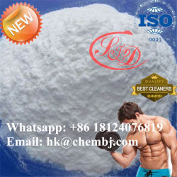 High Quality Injectable Methenlone Enanthante Oral Primobolan Powder