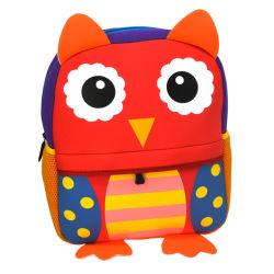New Cute Kids School Bags Cartoon Mini Backpack Toy for Kindergarten Boy  Girl Baby Children s Gift c061cfebac0f2