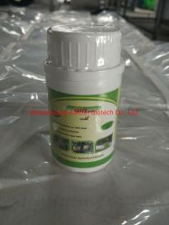 Highly Effective Kill Vegetable Aphid Insecticide Acaricide Bifenthrin 2.5%Ec, 10%Ec, 5%Sc