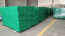 Acoustic Barrier Made in China with Soundproofing Function Used in Air Condition