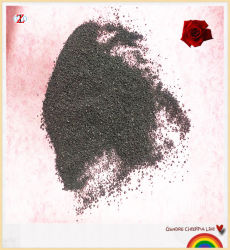High Sulfur Calcined Petroleum Coke New Product
