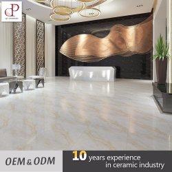 Factory Whole Price Wood Polished Porcelain Ceramic Interior Glazed Stone Sri Lanka Trader Floor Wall Tile