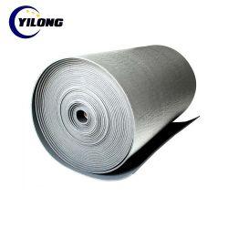 China High Density Polyethylene Foam, High Density Polyethylene Foam