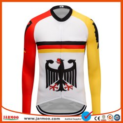 Wholesale Cheap PRO Team Sublimation Bike Jersey China Custom Cycling  Cotton Jersey d913bc92c
