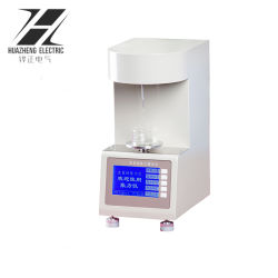 China tensiometer tensiometer manufacturers suppliers made in chinese astm d971 digital petroleum oil liquid automatic surface tensiometer aloadofball Gallery