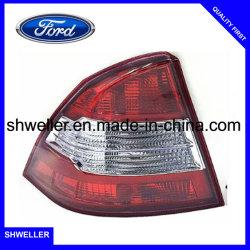 Rear Light For Ford Focus Tail Lamp 2009 Sedan