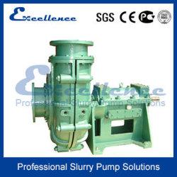 Energy Saving Slurry Pump (200EZ-60)