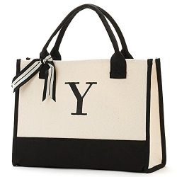 Women Bags Factory Price Hot Lady Handbags