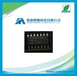 AC/DC Advanced Digital Power Controller IC Iw3688