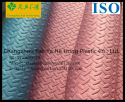 Soft New Sponge Hi-Poly Sport Insole Material