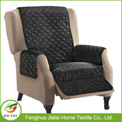 Loveseat Custom Soft Cheap Sofa Couch Armchair Slipcovers