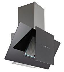 Newest Home Electric Portable Range Hood for Cooking