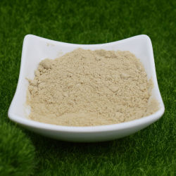 Amino Acid Fertilizer with Chelated Micronutrients