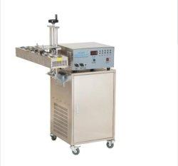 Automatic Cap Electromagnetic Induction Aluminum Foil Seal Machine
