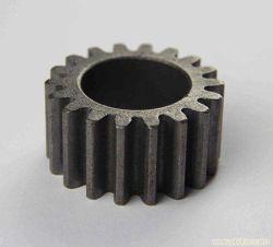 Sintered Metal Iron Gear Transmission Gear for Pump