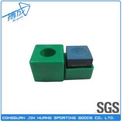 Wholesale Cheap Plastic Billiard Cue Chalk Holder for Chalk