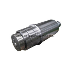 Drive Shaft for Planetary Gear Box
